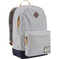 Eclipse Crinkle Burton Kettle Pack