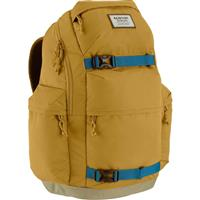 Harvest Gold Burton Kilo Pack