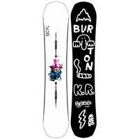 Burton Kilroy Process Snowboard 19 Mens