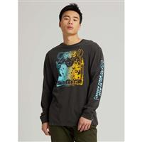 Burton Lateral LS Shirt - Men's