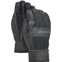 Burton Lifty Insulated Glove Mens