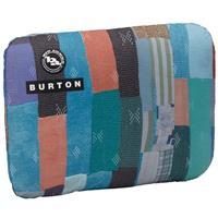 Burton Lights Out Pillow