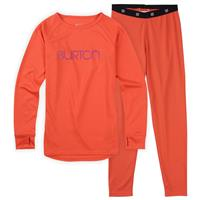 Tropic Burton Lightweight Set Youth