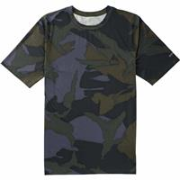 Burton Lightweight Tee Mens