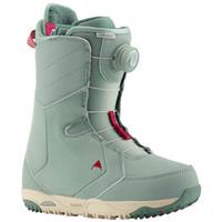 Burton Limelight Boa Snowboard Boot 19 Womens