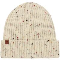 Burton Linden Beanie - Men's - Canvas