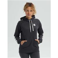 Burton Lost Things Pullover - Women's