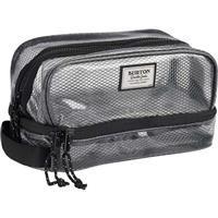Burton Low Maintenance 5L Kit Toiletry Bag