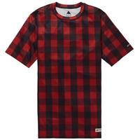 Burton Lightweight T Shirt Mens