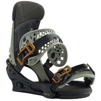 Burton Malavita Bindings 19 Mens