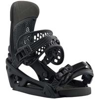 Burton Malavita EST Bindings - Men's