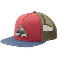 Burton Marble Head Hat - Men's