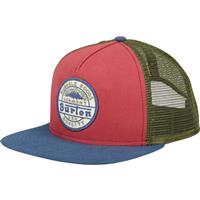 Tandori Burton Marblehead Hat Mens