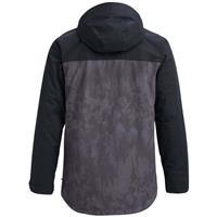 Cldsdw / True Black Burton MB Cover Jacket Mens