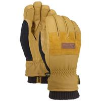 Burton MB Free Range Glove - Men's