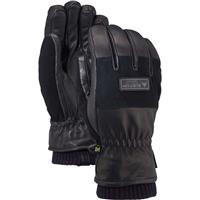Burton MB Free Range Glove Mens