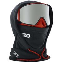 Burton MFI XL Hooded Clava