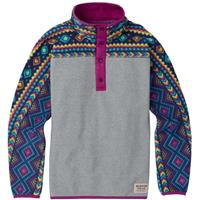 Burton Mini Spark Fleece Pullover Youth