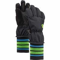 Burton Minishred Glove Youth