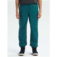 Burton Minturn Pant - Men's - Deep Teal