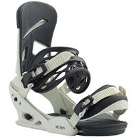 Bone Burton Mission Bindings 19 Mens