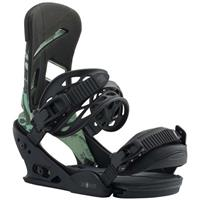 Illumi Not Me Burton Mission Bindings 19 Mens