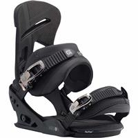 Burton Mission Snowboard Bindings Mens