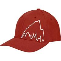 Burton Mountain Slidestyle Hat Boys
