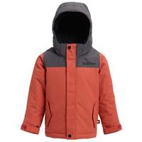 Burton Minishred Amped Jacket Boys