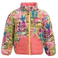 Burton Minishred Evergreen Insulator Jacket Youth