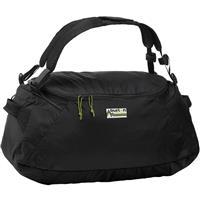 Burton Multipath Duffle Bag 40L 19