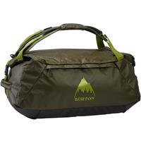 Burton Multipath Duffle Bag 60L 19