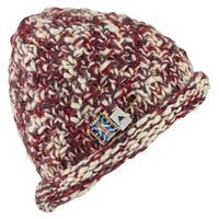 Canvas / Mood Indigo Burton Nubble Beanie Womens