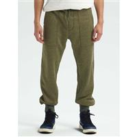 Keef Heather Burton Oak Pant Mens