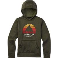 Burton Oak Pullover Boys