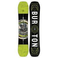 Burton Paramount Snowboard 19 Mens