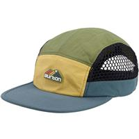 Burton Performance Cordova Hat Mens