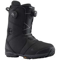 Burton Photon Boa Snowboard Boot 19 Mens