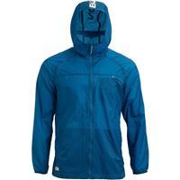 Blue Sapphire Burton Portal Lite Jacket Mens