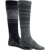 Burton Premium Lightweight Sock 2-Pack - Men's