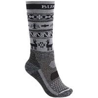 Burton Performance Midweight Sock Youth