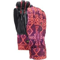 Starling Mojave Burton Profile Under Glove Womens