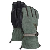 Clover / Forest Night Burton Prospect Glove Mens