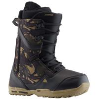 Burton Rampant Snowboard Boot Mens