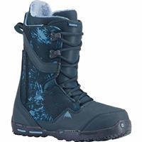 Blue Print Burton Rampant Snowboard Boots Mens