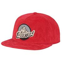 Burton Retro Mountain Hat Boys