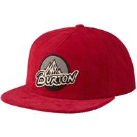 Tandori Burton Retro Mountain Hat Mens