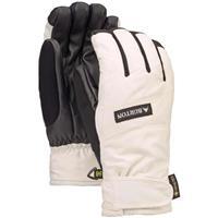 Burton Reverb Gore Tex Glove Womens