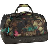Tea Camo Print Burton Riders Bag 2.0
