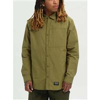 Burton Ridge Shirt - Men's